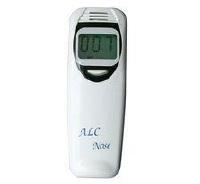 Alcoholimetro ALC128