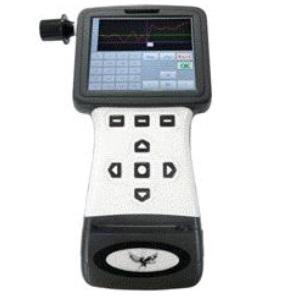 Alcoholimetro Profesional ALC240