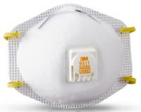 Respirador 8511 N95 3M