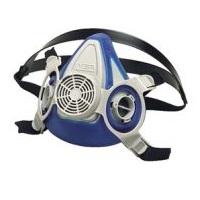 Respirador MSA 200LS