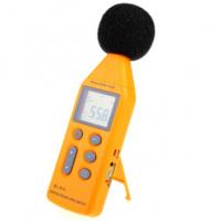 Sonometro ALC200/SL814