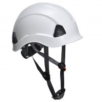 Casco de seguridad Portwest PS53