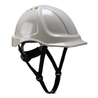 Casco de seguridad Portwest PS54