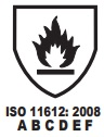 ISO11612