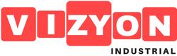 Vizyon Industrial
