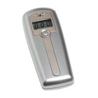 Alcoholimetro ALC2500 Basico
