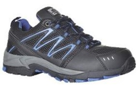 Zapato de seguridad composite vistula